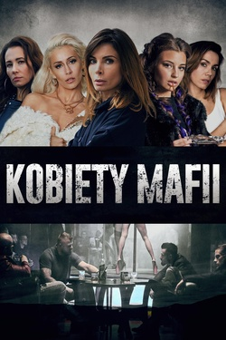 : Kobiety mafii