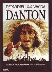 : Danton