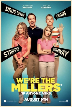 : Millerowie