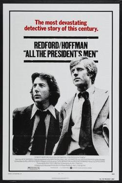 : Wszyscy ludzie prezydenta