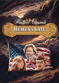 Brama nieba