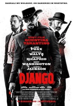 : Django