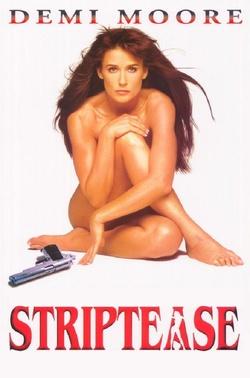 : Striptiz