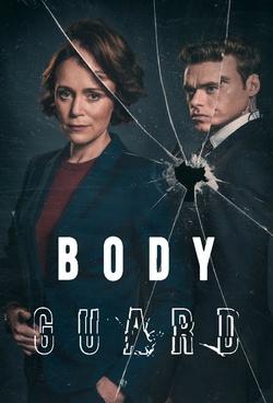 : Bodyguard