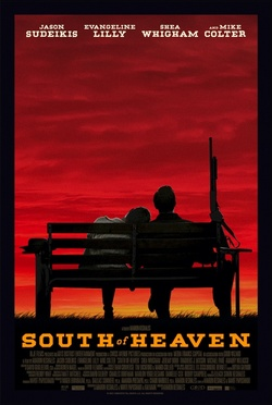 : South of Heaven