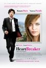 Heartbreaker. Licencja na uwodzenie