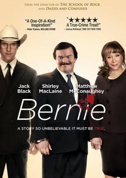 : Bernie