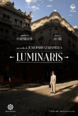 : Luminaris