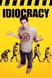 : Idiokracja