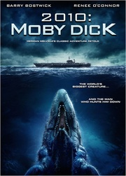 : 2010: Moby Dick