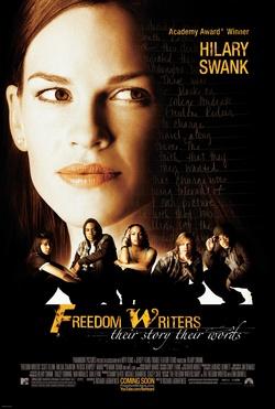 : Wolność słowa