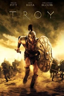 : Troja