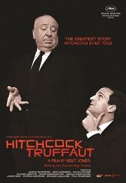 : Hitchcock/Truffaut