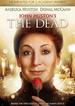 : The Dead