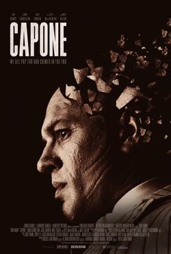 : Capone