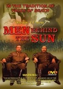 Men Behind the Sun