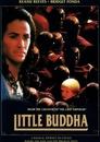 Mały Budda