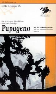 : Papageno