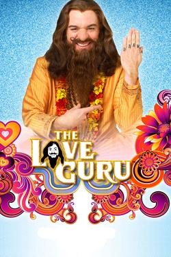 : Guru miłości