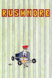 : Rushmore