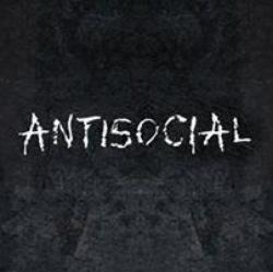 : Antisocial