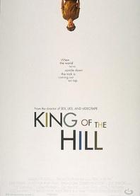 Król wzgórza