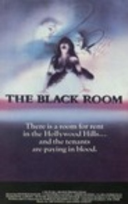 : The Black Room