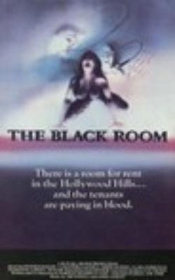 : The Black Room