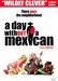 Dzień bez Meksykanów