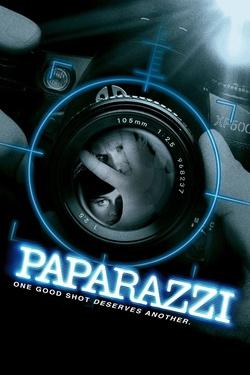 : Paparazzi