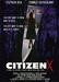 Obywatel X