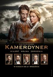 : Kamerdyner (2018)