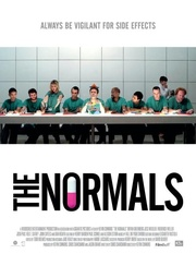 : The Normals