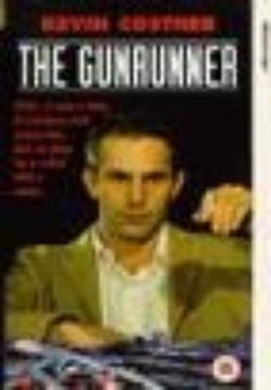 : The Gunrunner