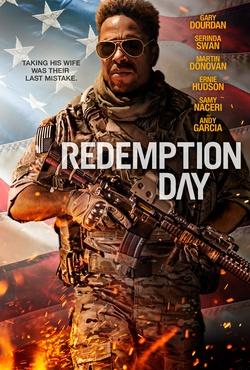 : Redemption Day
