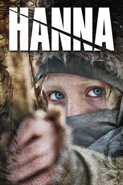 : Hanna