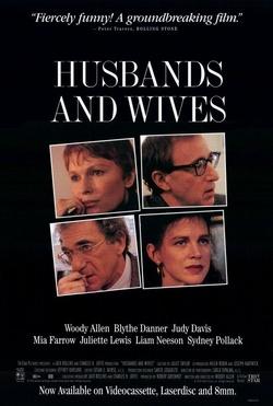 : Mężowie i żony