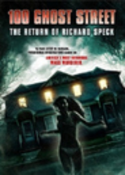 : 100 Ghost Street: The Return of Richard Speck