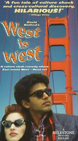 : West Is West