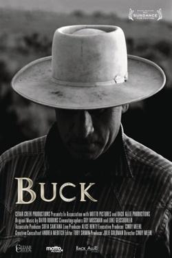 : Buck