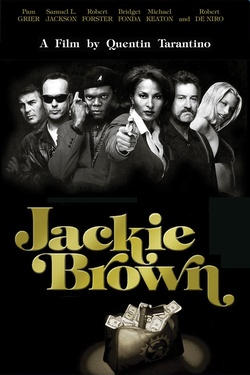 : Jackie Brown