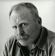 Foto: James Cosmo