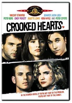 : Crooked Hearts