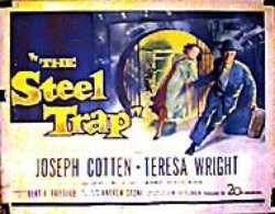 : The Steel Trap