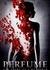 Pachnidło: Historia mordercy