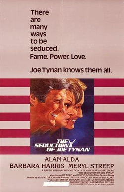 : The Seduction of Joe Tynan