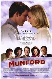 : Mumford