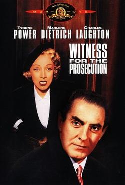: Świadek oskarżenia