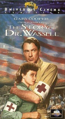 : The Story of Dr. Wassell