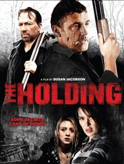 : The Holding